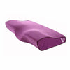 Eyelash Extension Professional Pillow