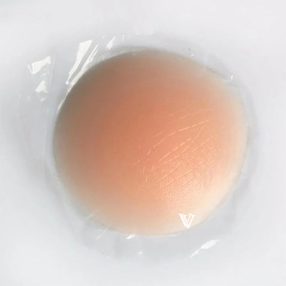 Eyelash Extension Silicone Holder Pad