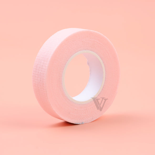 Beauty Eyelash Non-Woven Isolation Tape