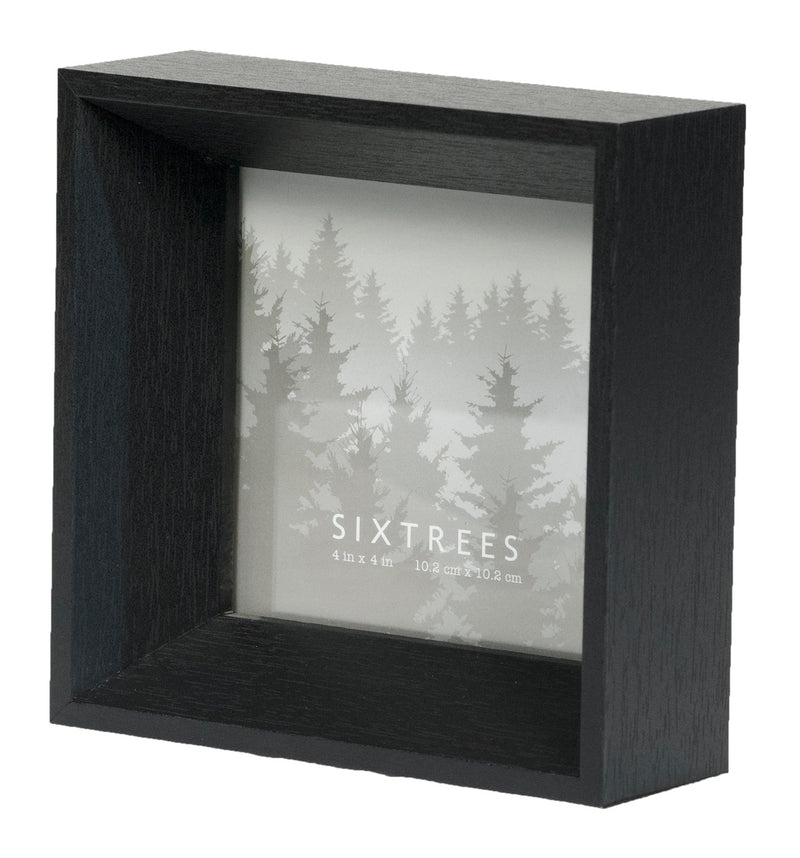 4 X 4 Picture Frame Stark