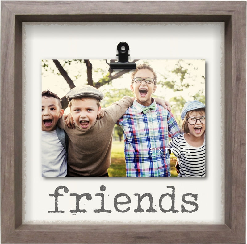 10 X 10 Picture Frame Frame Friends