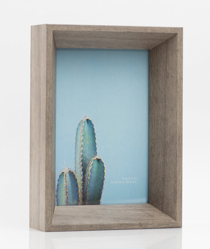 8X10 Frames | Wood Picture Frame Bulk | Sixtrees