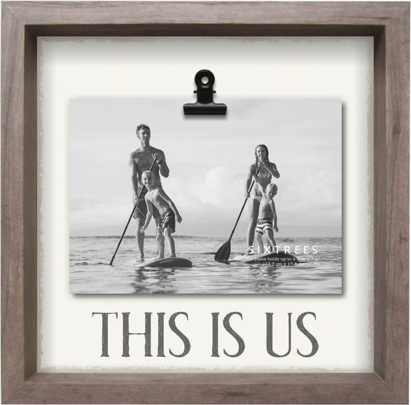 10 X 10 Picture Frame Frame Ths Is Us