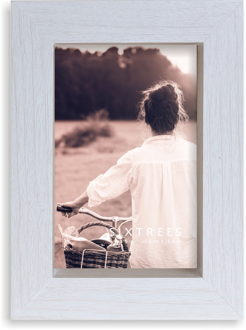 4 X 6, 5 X 7, 8 X 10 Picture Frame Provo