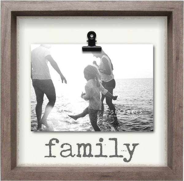 10 X 10 Picture Frame Frame Family