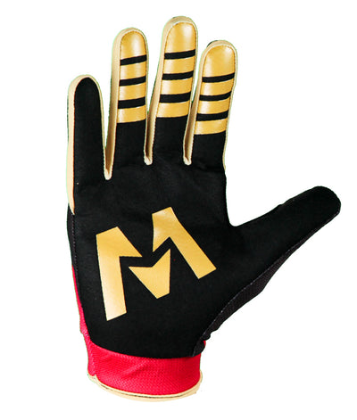 Carbon Gloves Phoenix