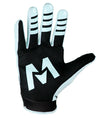 Carbon Gloves Mint
