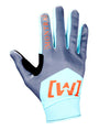 Carbon Gloves Reef
