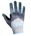 Carbon Gloves Slate