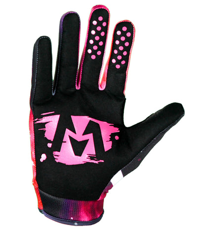 Galaxy Edition Gloves