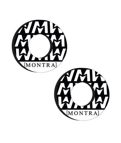 Montra MX Grip Donuts - Classic