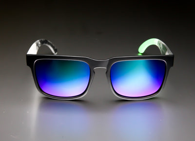 Montra Sunglasses - Distort