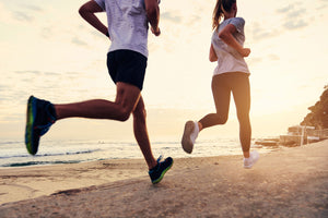 How to treat running injuries