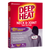 Deep Heat Neck & Joint Patches