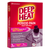 Deep Heat Period Pain Patches