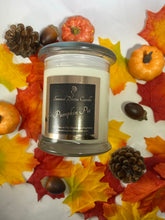 Load image into Gallery viewer, Pumpkin Pie Soy Candle