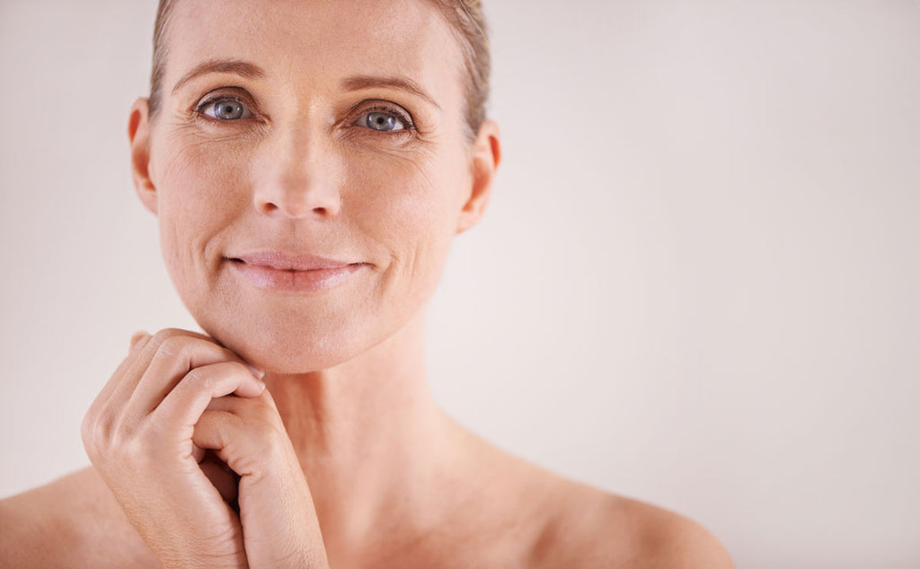 The best moisturisers for mature skin