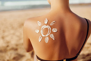 5 summer skincare tips to follow if you have sensitive skin