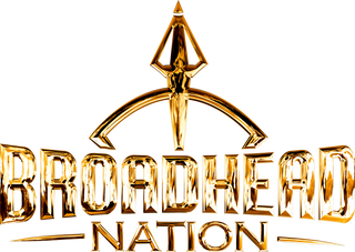 broadhead nation