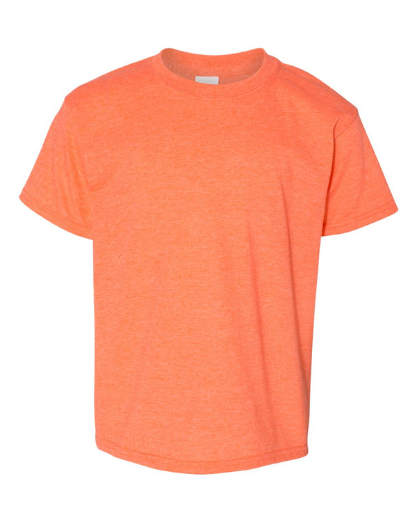 Gildan - 64500B - Softstyle® Youth T-Shirt