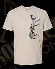 Broadhead Nation - Dream Bull