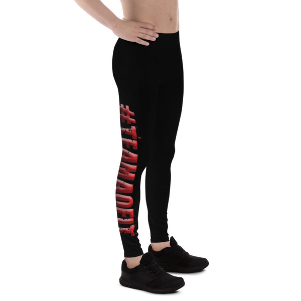 AOFIT Men's Leggings