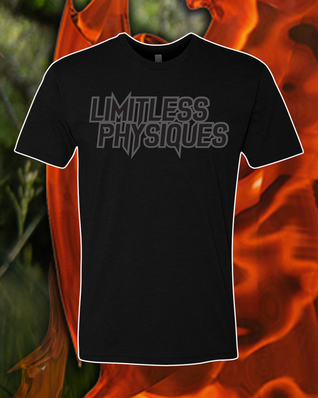 Limitless Physiques Fall 2020