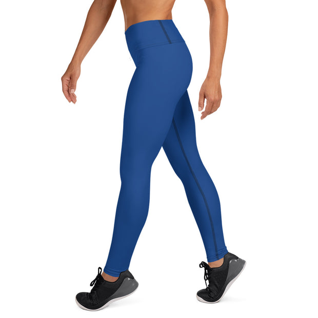 Limitless Physique Women's Leggings