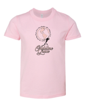 Adaline Grace YOUTH T-Shirt