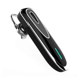 Superlong Standby Bluetooth Earphone