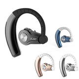 Motion Ear Style Headphone Universal