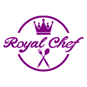 Royal Chef PH