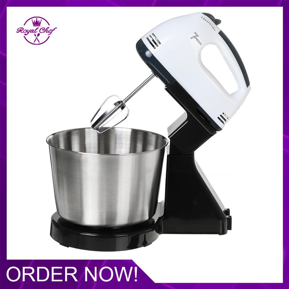 Essentials Baking Tools and Equipment Package