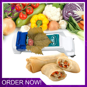 BUY 1 TAKE 1 TODAY! - Vegetable Meat Roller (2.5 inches length)