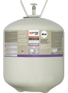 1049 Neospray Rose 22,1L