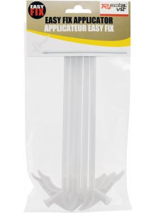 Easy Fix Applicators 5st