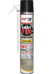 Easy Fix 17m² 870ml