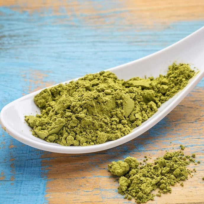 A Perfect Guide for Choosing the Best Matcha Green Tea