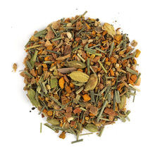 Load image into Gallery viewer, Turmeric Citrus Spice Herbal Tisane