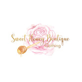 Sweet Honey Boutique Clothing