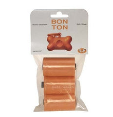 Refill Bags for Bon Ton