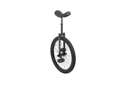 "20"" Viva Ace Unicycle"
