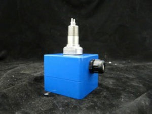 New Omega Engineering, Industrial Flow Switch - FSW118