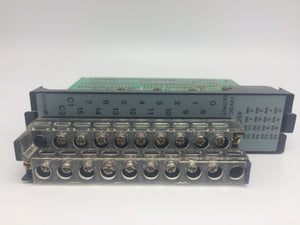 Reliance Electric Output Module - 45C964