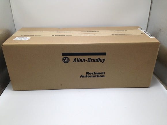 NEW FACTORY SEALED ALLEN BRADLEY PF750 POWER INTERFACE, P/N SK-R9-PINT1-DF6A