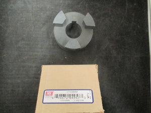 New TB Woods L Jaw Hub - L11035MM