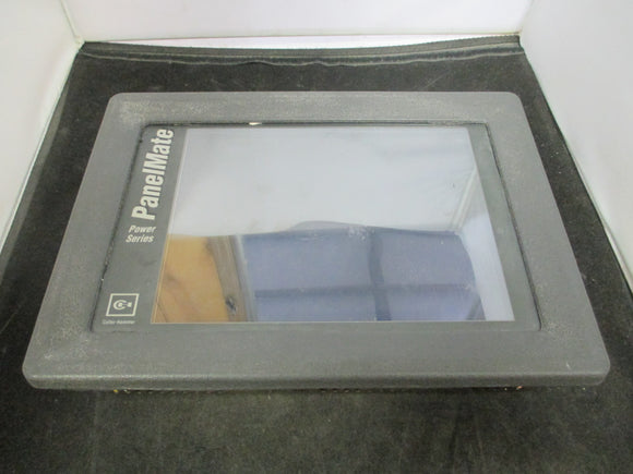 Cutler Hammer PanelMate Power Series 1585THX - 92-01858-03