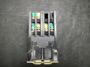 Allen Bradley Electronically Held Relay - 700-R330A1 Series B