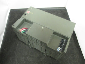 Siemens SITOP Power 10 Power Supply - 6EP1 334-1SL11