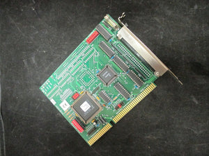 Industrial Computer Source Digital Interface Board - PCDI024B/48B-P